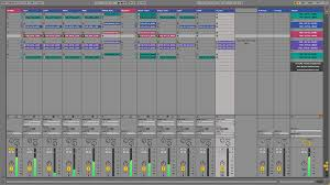 dissecting 5 future house beats pro music producers