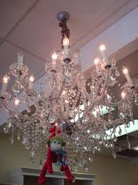 V A Chandelier by Monkee U0027s Boutique U2013 Fredricksburg Va Boutiques And Geeks