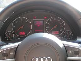 rns e directions on dis audi sport net