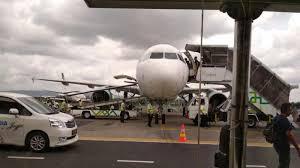 citilink telepon citilink batalkan semua penerbangan ke lombok tribunnews com