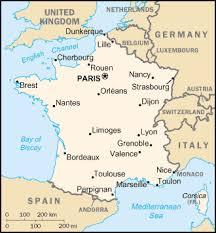 map of perpignan region catch me if you can perpignan