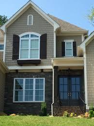 arh exterior plan crestwood exterior 46 roof oc oakridge