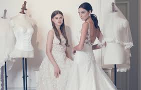 wedding dress syari bridal boutique in singapore the gown warehouse