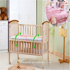 interesting baby cribs with wheels colors white surripui net