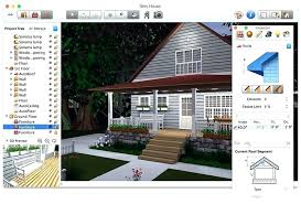 home design software australia free house making software best home design project for awesome house