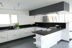 meuble de cuisine en kit brico depot brico depot meuble cuisine meuble de cuisine en kit brico depot