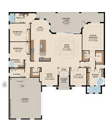 construction floor plans new home construction floor plans u2013 modern house
