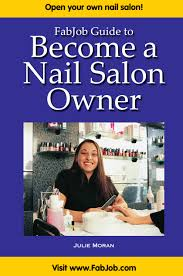 become a nail salon owner jpg
