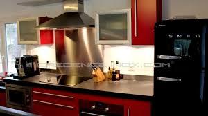 cuisine plus creteil design lave vaisselle electrolux ne chauffe plus creteil 1912
