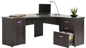 Hon Reception Desk Lovely Hon Reception Desk Tags Hon L Shaped Desk Umd It Help