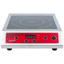 Best Induction Portable Cooktop Commercial Induction Cooktop Commercial Induction Range
