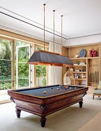 who makes the best pool tables 231 best pool tables billiard rooms game man caves images for