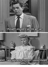 i love lucy memes 25 best memes about i love lucy meme i love lucy memes