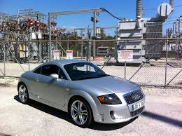 tag for 2000 audi tt illinois liver