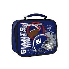 New York Giants Home Decor Amazon Com The Northwest Company New York Giants Accelerator