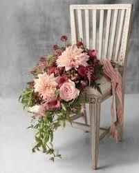 Popular Bridal Bouquet Flowers - 1913 best bridal bouquets images on pinterest bridal bouquets