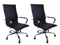 Walmart Office Chair Furniture Home Comfortable Black Walmart Office Chairs With