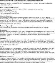 Resume Activities Section Awesome Awards Section On Resume Gallery Simple Resume Office