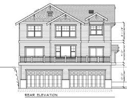 house elevation plans house plan 91885 at family home plans