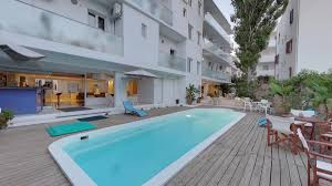 memory boutique hotel 4 star hotel in greece crete