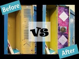 locker decorating ideas with faccefebfdaebeeb on home design ideas