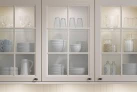 100 discounted kitchen cabinet 100 cheap kitchen cabinets