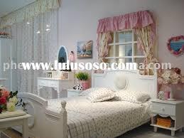 Bedroom Furniture For Teens Girls White Bedroom Set Decor Ideasdecor Ideas Cinderella Dream