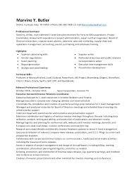 Ultipro Help Desk Phone Number by Marvine Y Butler Professional Resume