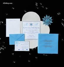 a dollop of inspiration award winning unique wedding invitations