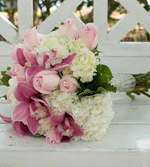 wedding flowers orlando robert anthony florist the wishing well florist kissimmee fl