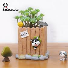 Design Flower Pots Flower Pot Stand Promotion Shop For Promotional Flower Pot Stand