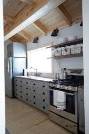 Diy Kitchen Cabinets Diy Kitchen Cabinets Home Design Ideas