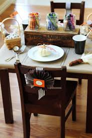 146 best thanksgiving ideas images on project nursery