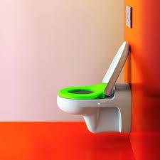 25 novelty toilet seats ideas purple stuff