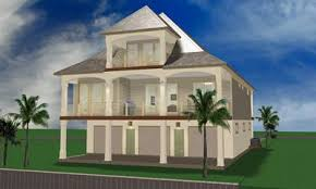 home construction design acorn construction design build program build hurricane safe