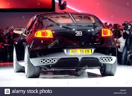 bugatti concept volkswagen presents the new bugatti concept car galibier 16 c on
