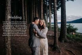 portland wedding photographers donny mays photography a portland based photographer