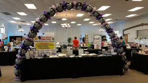 party supplies wilmington de birthday decorations balloons