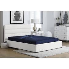 bedroom marvelous cheap bunk beds under 150 cheap bunk beds