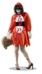 Halloween Clothes Halloween Costumes U0026 Uk Fancy Dress Ball