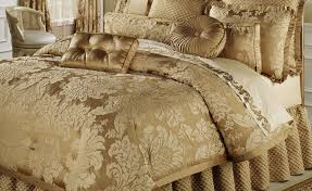 bedding set stylish bedspreads beautiful luxury king bedding