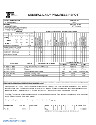 building defect report template monthly progress report template cool construction building