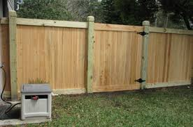 best wood fence cost estimator tags wood privacy fence cost