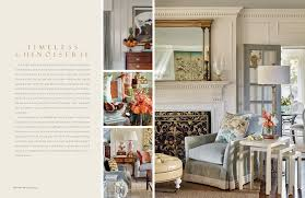 Home Design Unlimited Coins by A Place To Call Home Timeless Southern Charm James T Farmer