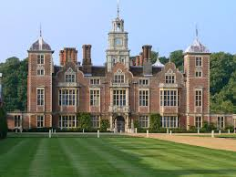 visit these 5 historic houses in england u0027s eastern counties