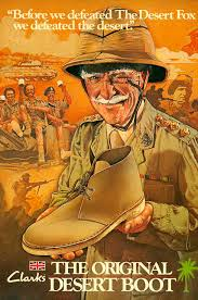 s clarks desert boots australia heritage clarks originals australia