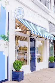 New Awnings 58 Best L Awnings And Outdoor Blinds L Images On Pinterest Shop