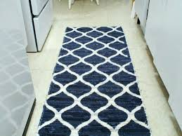 Threshold Kitchen Rug Target Kitchen Rug Setbi Club