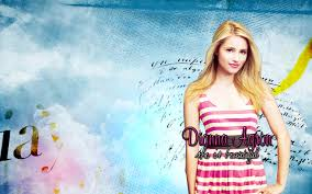 dianna agron 2015 wallpapers hd dianna agron wallpaper full hd pictures