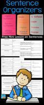 95 best common core images on pinterest teaching ideas teaching